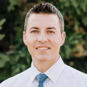 Dr. Matt Wurgler